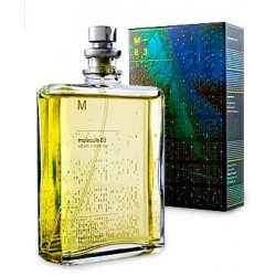 Escentric Molecules 03 Parfum 100 ml