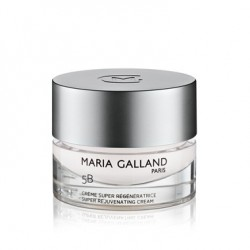 5B Crema Super Rigeneratrice Maria Galland