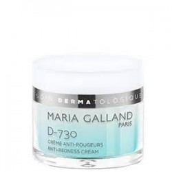 D 730 Maria Galland Creme Anti Rougeurs
