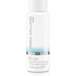 D 521 Serum Alpha-Arbutin