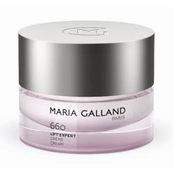 660 Lift Expert Creme Maria Galland 50ml