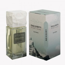 Parfum Dolomia EDT 100 ml