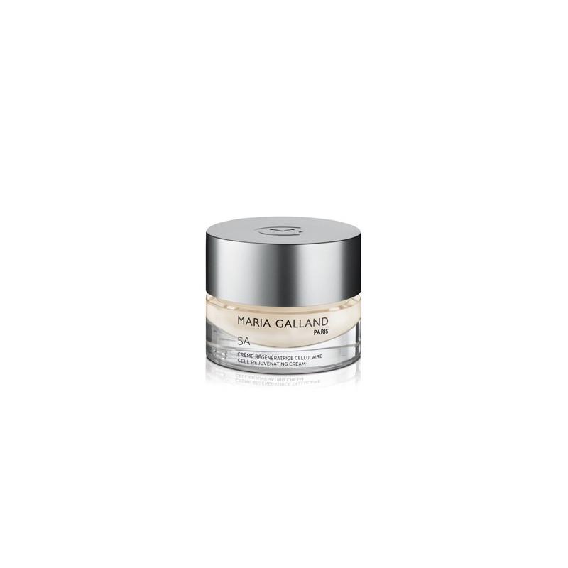 5A Crema Rigeneratrice Cellulare Maria Galland
