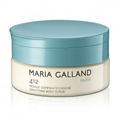 412 Maria Galland Mousse Gommante Exquise