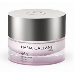 660 Lift Expert Creme Maria Galland 50ml