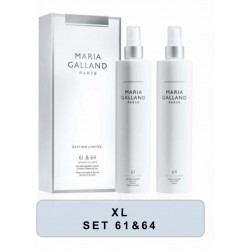 KIt Maria Galland 61+64 DA 400 ml